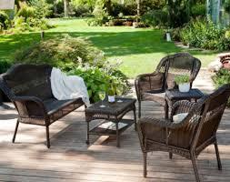 Wicker Patio Furniture Sears furniture sears clearance patio furniture design ideas modern