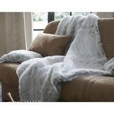 jeté de canapé en plaids et jetés de canapé large choix de plaids et jetés de