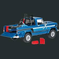 Revell-Monogram Model Cars 1/25 1980 Ice Patrol Honcho Jeep W ... Blue Jay Brute Aev Cversion Kit Walkaround Youtube Jeep Xj Off Road Bumper Mamotcarsorg Landfreeder Truck 4wd Cc01 Rizonhobby Scale Kit 2016 Mex Jk 110 Offroad 2d Yellow Gallery Cpw Stuff Tinley Park Il Bakkie By Mopar Wrangler Antero Rear Side Bed Mountain Scene Accent Actioncamper Fully Equipped Expedition Ready Slidein Jeeptruck The Transformation Is Complete Laurel Jk8 4 Doorjeep Door File