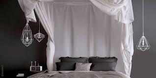 diy himmelbett himmlisches schlafgemach selbst gemacht