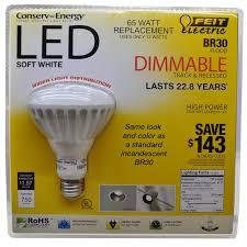 light bulb costco led light bulbs stunning design standard