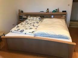 schlafzimmer komplett in niedersachsen ebay kleinanzeigen