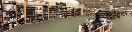 Introducing Barnes & Noble Trend Shop