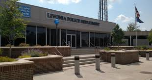 Livonia Police Briefs: Wheels, Tires Taken From Vehicle Two Men And A Truck Tampa Florida Facebook 2 Men Sought In Livonia Home Depot Theft Men On The Move 11 Reviews Movers 12400 Merriman Rd Amazon To Hire 1000 For New Distribution Center Who Care Churchill Organizes Quad Match Help Organizations Mission Professional Firefighters Welcome Friday Musings Moving Your Loved Ones Youtube