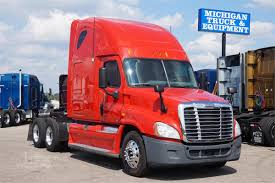 2011 FREIGHTLINER CASCADIA 113 For Sale In Byron Center, Michigan ... Burke Truck Equipment Home 2000 Lvo Vnl For Sale In Byron Center Mi 4v4nd4rj1yn778839 Gallery Monroe Peterbilt Details Kenworth T660 Photo And Video Review Comments 2006 W900l Studio Overhauled C15 18 Speed Youtube 2012 388 2010 Kenworth T660 Grand Rapids 5004777674 Ntea The Association The Work Industry Ste Inc Michigans Premier Commercial Doors Michigan Parts