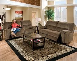 American Freight Sofa Tables by Patterned Tan Reclining Sofa Gazette Basil Reclining Sofa