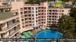 Prestige Hotel And Aquapark - All Inclusive - Golden Sands Hotels ... Golden Sands Hotel Apartments Dubai Home Facebook Sand Appartments In Zirakpur Chandigarh Room Tour March 2014 Youtube Royal Sands Resort Varna Bulgaria Dilov Yalta Panoramio Photo Of 3 Blue Sky Best Price Guarantee Apartment Design Planning Luxury Golden Yavor Sands Bulgaria Apts Cable Bay New Zealand Bookingcom Boutique Haldiki Summer Flats