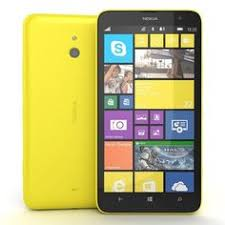 Nokia Mural 6750 Unlocked Gsm by Insten Frosted Tpu Rubber Candy Skin Case Cover For Nokia Lumia