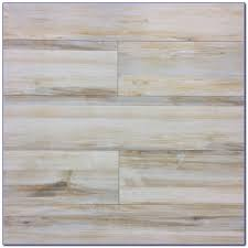 italian porcelain tile wood grain look tiles home design ideas