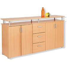 roller sideboard swiffer 2 buche de küche haushalt
