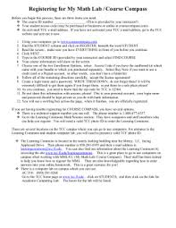 Tcc College Help Desk by Academic Policies Tidewater Community College