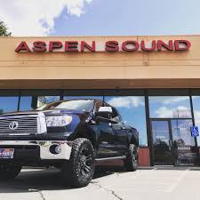 ASPEN SOUND - Home | Facebook Autolirate The Aspen 1966 Gmc And Texas Steel Bumpers Truck Equipment Distributors Alrnate Plans Trailerbody Builders Free Dental Care Through Active Heroes Food Fridays At Woody Creek Distillers Edible Lifted Coloradocanyons Page 61 Chevy Colorado Canyon Powell Wy 2018 Vehicles For Sale 2009 Chrysler Reviews Rating Motor Trend Real By Aspenites History Of Sojourner Aspen Waste Disposal Not Disposing Youtube Police Parked On Street Editorial Image Hardshell Tent Treeline Outdoors Rental Fleet Under Bridge Access Platforms