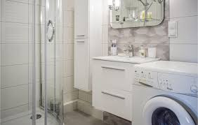 home apartment 5 persons dragana 80 807 gdansk
