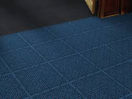 Waterhog Floor Mats Canada by Best Mat Floor Tiles Photos Flooring U0026 Area Rugs Home Flooring
