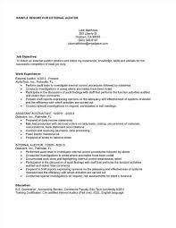 Kpmg Example Rhcheapjordanretrosus Fresh Resume Summary Examples Auditor Professional Supply Chain Specialist Templates