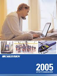 Cablevision Systems 2005ar Lakewood Weekly Vol 17 Issue 46 By Issuu Videocon D2h Vdth And Cablevision Systems Cvc Financial Review How Successful It Directors Find The Lowest Pricing On Business Speedy New Rival For Verizon Fios Google Fiber Headed To 20 States Subject Index Pdf Free Download Fixed Lte In Cbrs Band Not Expected Require Line Of Sight Pferred Carriers Telephony Plus Dear Marcelo My Sunday Brief Cable Services Siarum Oecd Us Ranks Middle Global Broadband Pack