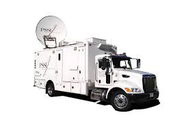 Satellite Uplink & Production Trucks | PSSI Global Services | PSSI Get Cozy Vintage Mobile Bars Gmc Savana Cargo G3500 Extended In Alabama For Sale Used Cars On Food Truck Private Events Dos Gringos Mexican Kitchen Aerial Rentals And Leases Kwipped Budget Rental Reviews Capps And Van Al Asher Sons 5301 Valley Blvd El Sereno Los Generators Taylor Power Systems Mobi Munch Inc Cheapest Best 2018 Articulated Dump