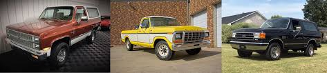 100 Cheap Old Trucks Luxury Cars For Sale Near Me Used Cars