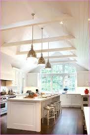light pendants over kitchen islands runsafe