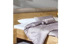 schlafzimmer fena in balkeneiche furniert