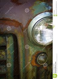 100 1940 Gmc Truck Rusty Old GMC Detail Stock Image Image Of Junk