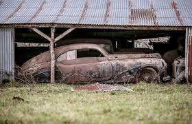 Rare Cars Discovered In French Barn To Be Auctioned Photos | Image ... This Countach Barn Find Will Make You Drool Car Journalism Barn Car Collection Youtube 40 Stunning Cars Discovered In Ultimate Cadian Driving Forza Horizon 3 Finds Visual Guide Vg247 Mini Clubman 2015 Biggest Yet Keeps Doors Adds Side Rare Cars Discovered French To Be Auctioned Photos Image Just A Guy 26 Pre1960 Pulled Out Of A Denmark Barnfind On Show Birmingham Motoring Research Find 200 Vintage From Old Chevy Dealer Up For Auction Garage Memories Barns Page 21 The Mustang Source Ford Forums