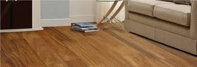 Teak Wood Flooring Floor Decor With Remodel 10