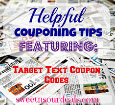 Helpful Couponing Tips Featuring: Target Text Coupon Code's Hanes Panties Coupon Coupons Dm Ausdrucken Target Video Game 30 Off Busy Bone Coupons Target 15 Off Coupon Percent Home Goods Item In Store Or Online Store Code Wedding Rings Depot This Genius App Is Chaing The Way More Than Million People 10 Best Tvs Televisions Promo Codes Aug 2019 Honey Toy Horizonhobby Com Teacher Discount Teacher Prep Event Back Through July 20 Beauty Box Review March 2018 Be Youtiful Hello Subscription 6 Store Hacks To Save More Money Find Free Off To For A Carseat Travel System Nba Codes Yellow Cab Freebies