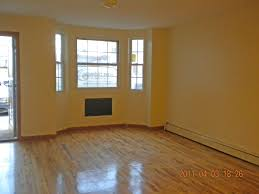 Studio Apartment Brooklyn - Interior Design Too Many Apartments For Rent In Brooklyn Why Dont Prices Go Down Studio Modh Transforms Former Servants Quarters Into A Modern Apartment Building Interior Design For In 2017 2018 Nyc Furnished Nyc Best Rentals Be My Roommate Live On Leafy Fort Greene Block With Filmmaker New York Crown Heights 2 Bedroom Crg3003 Small Size Bedroom Stunning Bed Stuy Crg3117