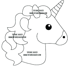 Emoji Coloring Pages To Print Out And Bold Design Adult Page Plus Unicorn Poo