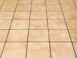 zspmed of cleaning ceramic tile floors