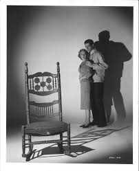 Alfred Hitch Rocking Chair East Urban Home Radio Days Grace Kelly Conversing With Alfred Vertigo 1958 Directed By Hitchcock Wood Mounted Print Philippe Halsman British Filmmaker During The Mr Robot Goes Full The Outtake Medium Eight Paintdecorated Chairs And An Armed Rocking Chair Mom Me Paul Alan Fahey Vera Miles And John Gavin Black White Stock Photos Images Alamy Hitchcocks Ghostly Gallery Vintage Childrens Etsy Shop Mystery 1000piece Jigsaw Puzzle Free Chair For Sale Shandfniturecom Holding Clap Psycho 1960 Cinmatque