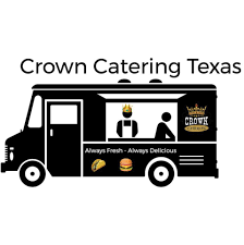 Crown Catering Texas - Home   Facebook The Taste Of 3 Cities Brings 60 Food Trucks To Baltimore For A 1963 Toyopet Crown Ute Utes Bakkies They Built Them Out Joaquiniupns Soup New Used Refurbished Crown Forklift Battery Coach Cporation Sc 6000 From Lift Newsroom Asho Designs Reach Narrowaisle Forklifts Rrrd Equipment Australia Sale Hire Tsp Turret 8k Specs As Well Piggyback Trailer Together With Load Electric