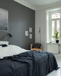 peinture chambres peinture chambre homme raliss com