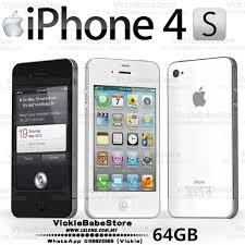 Original Refurbished Apple iPhone end 11 15 2016 10 15 PM