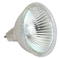 osram 272795 44870 wfl mr16 halogen light bulb