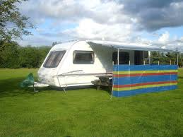 Rollout Caravan Awning Zip Roll Out Awning Caravan Awnings Roll ... Tent Caravan Awning Repairs Outdoor Sewing Solutions New Awning Roll Out Porch For Sale Wide Annexes Caravan Midlands Bromame Pitched With And Windbreak Repairs Motorhome Repair Chrissmith Tent And Alinium Louvre Awnings Sunshine Coast Rail Repair Spreader Marine U Hdware Perth Abbey 4 Berth Remote Motor Mover Frontier Air Pro Buy Your Cheap Bold Trailer