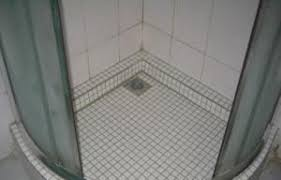 waterproof swimming pool tile grout with two component epoxy for