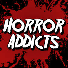 Halloween Havoc 1996 Intro by Horror Addicts Youtube