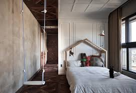 100 Kc Design Gallery Of Residence W KC Studio 19