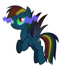 Rainbow Dash Pumpkin Stencil 1240 best rainbow dash images on pinterest my little pony