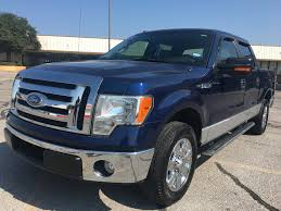 2009 Ford F150 Lariat – OCS Motors 2009 Ford F150 Svt Raptor By Roguerattlesnake On Deviantart Vaizdas2009 Xltjpg Vikipedija F450 Super Duty Photos Informations Articles Ford 4x4 Seen At Used Lot In Carrolton Ga Pete Top Speed Bestcarmagcom Fseries Cabela Fx4 Edition News And Information 17500 Sc Automotive World Sale Of Truck Welcome To Union Township