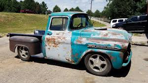 Nice Patina 1959 Chevrolet Pickups Custom | Custom Trucks For Sale ... Triple C Auto Sales Fancing Gainesville Tx Dealer Used Diesel Trucks For Sale In Ohio Powerstroke Cummins Duramax Best Quality New And Used Trucks Sale Here At Approved New Lifted For In Michigan Truck Resource 10 Cheapest 2017 Pickup Louisiana Cars Dons Automotive Group Ford F150 Lifted Nice Truck Pinterest Tale These Are The 25 Bestselling Vehicles Of 2016 Commercial Inventory Daves Auto Cnection Used 33 Dodge Diesel Texas Otoriyocecom Payless Tullahoma Tn