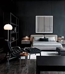 Bedroom Designs Men Classy Masculine Bedroom Ideas For Men Home