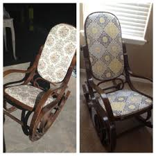 28 Before After Reupholstered Chairs Ghost Chairs Wedding Vintage Thonetstyle Bentwood Cane Rocking Chair Chairish Thonet A Childs With Back And Old Trade Me Past Projects Rjh Collection Outdoor Chairs Cracker Barrel Country Hickory For Sale Victorian Walnut Ladys At 1stdibs Antique Wooden With Wicker Seats Thing Early 1900s Maple Lincoln Rocker Pair French Provincial Accent Peacock Lounge Good In White