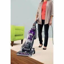 Bissell Poweredge Pet Hard Floor Vacuum Target by Bagless Upright Bissell Vacuum Cleaners With Cord Rewind Ebay