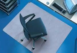 tapis de sol transparent pour bureau tapis de sol pour bureau tapis pour chaise de bureau tapis de