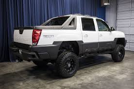 Chevy Avalanche Price - 2018 - 2019 New Car Reviews By Girlcodemovement 2013 Used Chevrolet Avalanche 2wd Crew Cab Ls At Landers Ford 2011 Reviews And Rating Motor Trend 2008 Fi07cvroletavalancheltjpg Wikimedia Commons Ask For Jackie 70451213 Elizabeths Purdy Trucks Greenville Vehicles Sale Car Panama 2003 2010 4wd Lt 2002 Overview Cargurus 1500 53l Subway Truck Parts Inc Auto Cars Trucks Suvs Jerrys Of Elk Rivers