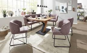 interliving esszimmer serie 5503 trendxpress