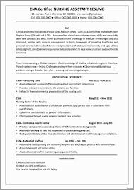 Law School Resume Template Beautiful Graduate School Resume Template ... Resume Objective Examples For Lawyer Unique Images Graduate School Templates How To Craft A Law Application That Gets Awesome Student Example Tips Sample Pre T Beautiful 7 Prepping Your Fresh Best Template 2018 Law School Essay Examples Admisions Valid Translate Military Skills Awesome Write Properly Accomplishments In College University Admission Admissions Resume Mplates Sazakmouldingsco What To Put On A Resum Getting In